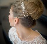bridal-hair12