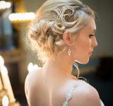bridal-hair13
