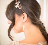 bridal-hair14