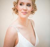 bridal-hair17
