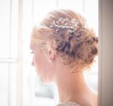 bridal-hair18