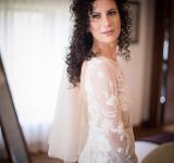 bridal-hair4