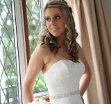 bridal-hair7