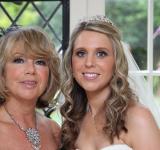 bridal-hair8