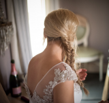bridal-hair10