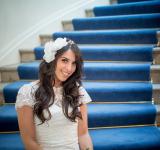 bridal-hair11