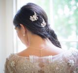 bridal-hair15