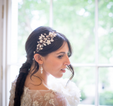 bridal-hair16